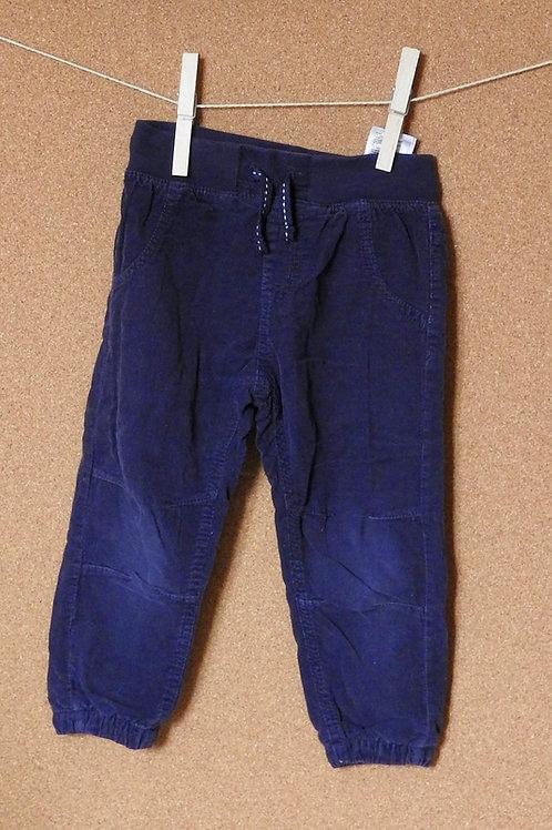 Pantalon Lupilu T92