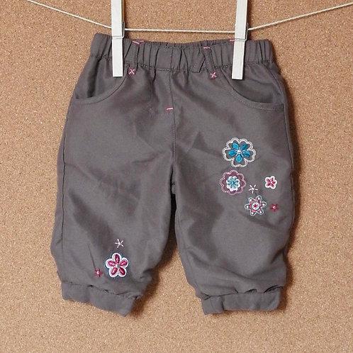 Pantalon Girl Smile T68