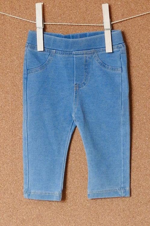 Pantalon Smile T62