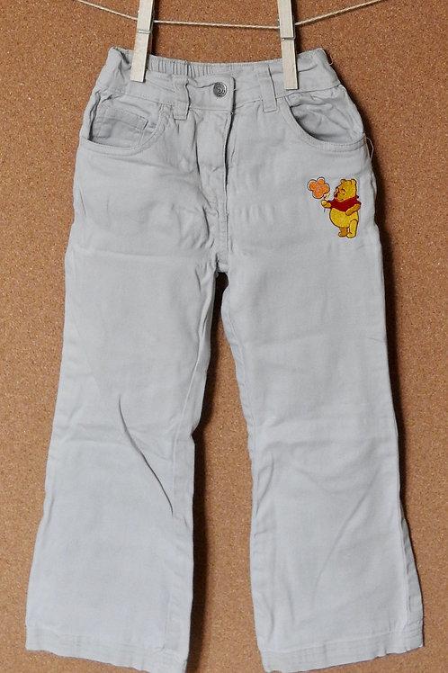 Pantalon C&A T110