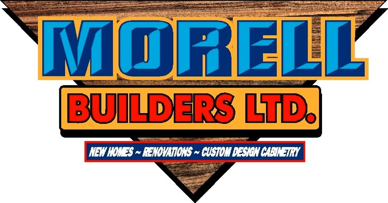 morell builders