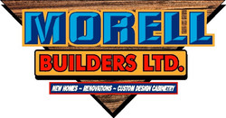 morell builders