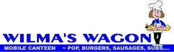 wilmas wagon