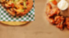 food-from-above-background-01.jpg