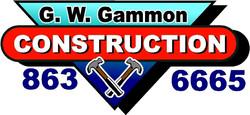 gw gammon