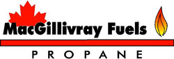 macgillivray fuels propane