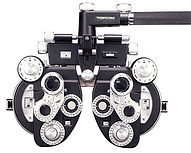 phoropter-topcon-vt-10.jpg
