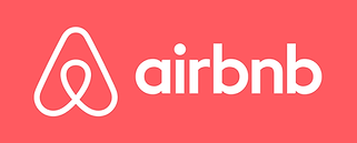 Airbnb-Logo-Contest.png
