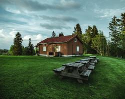 abandoned-architecture-barn-2360673