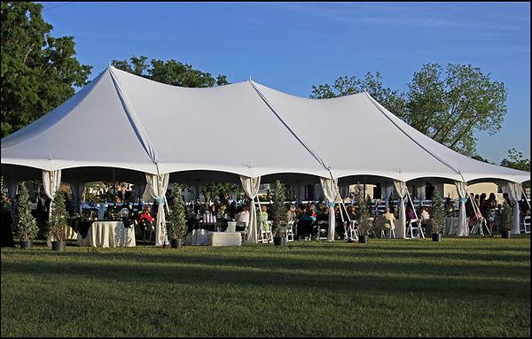 Wedding_Tent.jpg