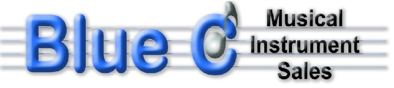 blu c music