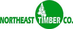 northeast timber