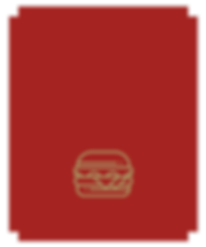 Featurette-Template-Food.png