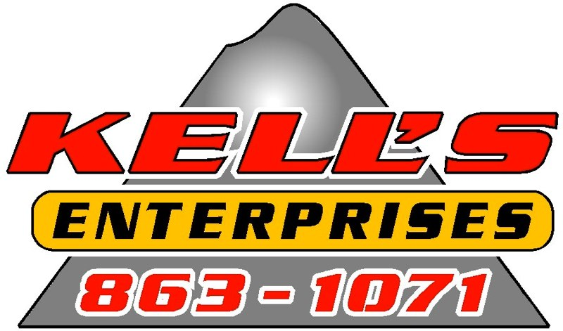 kells enterprises