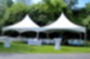 20x-40-tent-3.jpg