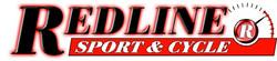 redline sport & cycle final
