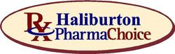 haliburtons pharmachoice