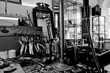 camara gallery nafplio greece camaraworkshop.com