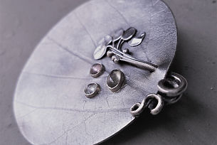 agathos design jewelry schmuck nafplio greece https://www.camaraworkshop.com/