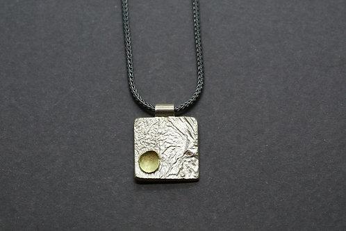 Kassis pendant artistic design jewelry schmuck agathos nafplio greece camaraworkshop.com