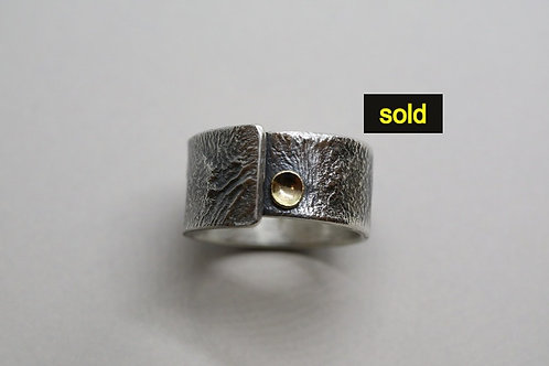 Rea ring jewelry schmuck agathos nafplio camaraworkshop.com
