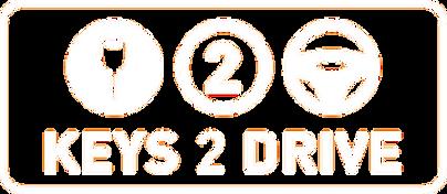 Keys 2 Drive Free Drivi