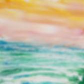 Ocean 3.jpg