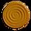 Thumbnail: Plateau Elevage   Ageing Plate