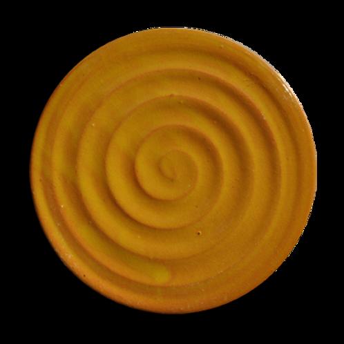 Plateau Elevage | Ageing Plate