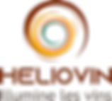 Logo_Heliovin_CMJN.png