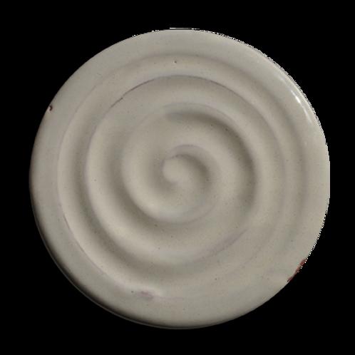 Plateau Harmonie | Harmony Plate