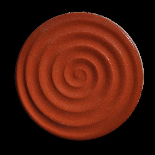 Plateau Dégustation | Tasting Plate
