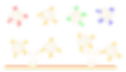 "Exosome Immunoprecipitation: from ""Exosomes - biological treasure chests"""