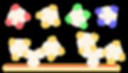 exosome immunoprecipitation - selctive enrichment by antibodies