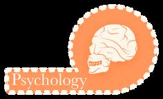 PsychologyJobs.png
