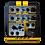 Thumbnail: RaceBox iR-Legend #2