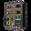 Thumbnail: RaceBox iR-Yellow