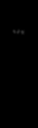 Pillar5.1.png