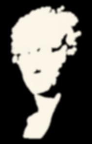 Franz Joseph Gall: Phrenology