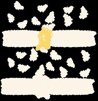 5httlpr: serotonin transporter at synapse