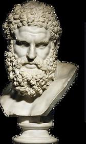 Ancient Greek philosopher, philosoophy