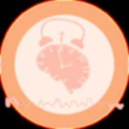 Neurosciene of Sleep
