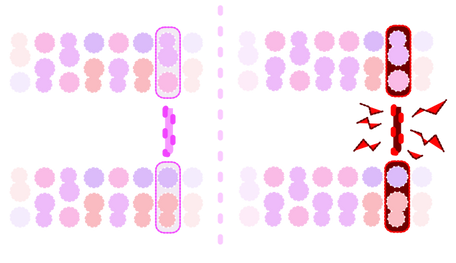 GeneEdit5.png