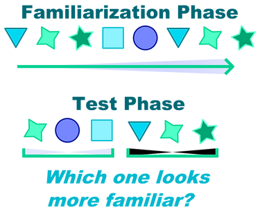 Multidimensionl Visal Statistical Learning