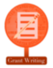GrantWriting.png