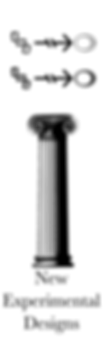 Pillar4.1.png