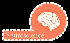 NeuroscienceJobs.png