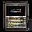 Thumbnail: RaceCenter MAX