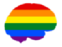 Neuroscience of Homosexuality