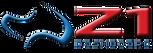 Z1 Dasboard timing map simracing simulator software